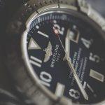 watch-1031604_1280