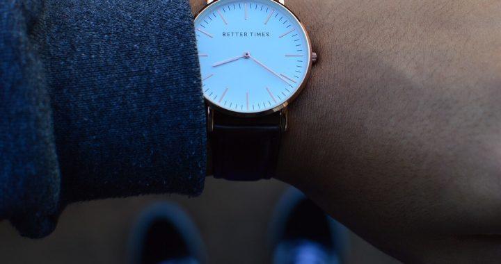 watch-1208200_1280