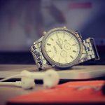 watch-1245791_1280